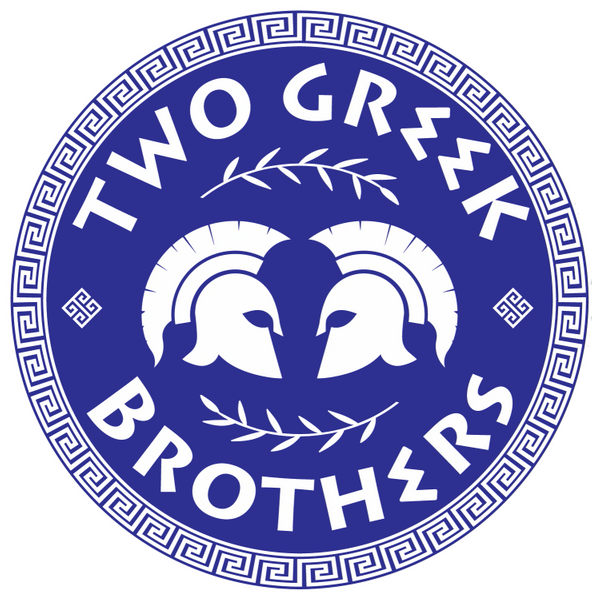 Two Greek Brothers